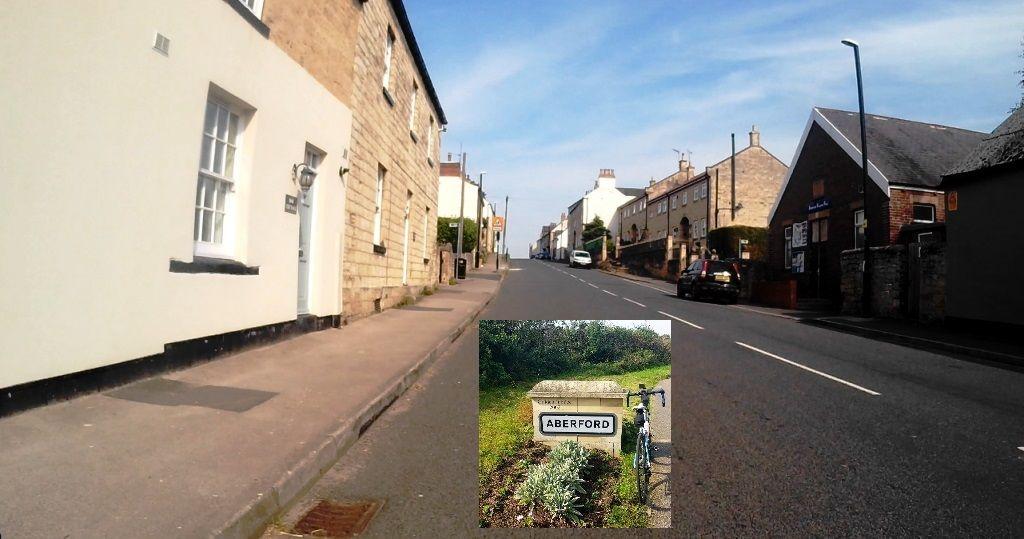 Aberford street.jpg