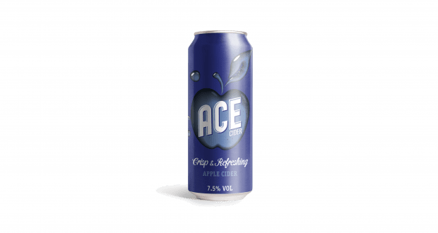 Ace-Cider-620x330.png