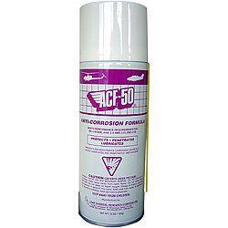 ACF-50-Spray.jpg