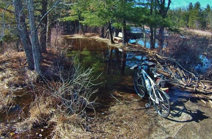 ACTP0823 bike water.JPG