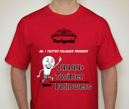 add-14444-twitter-followerswithout-admin-access.jpg