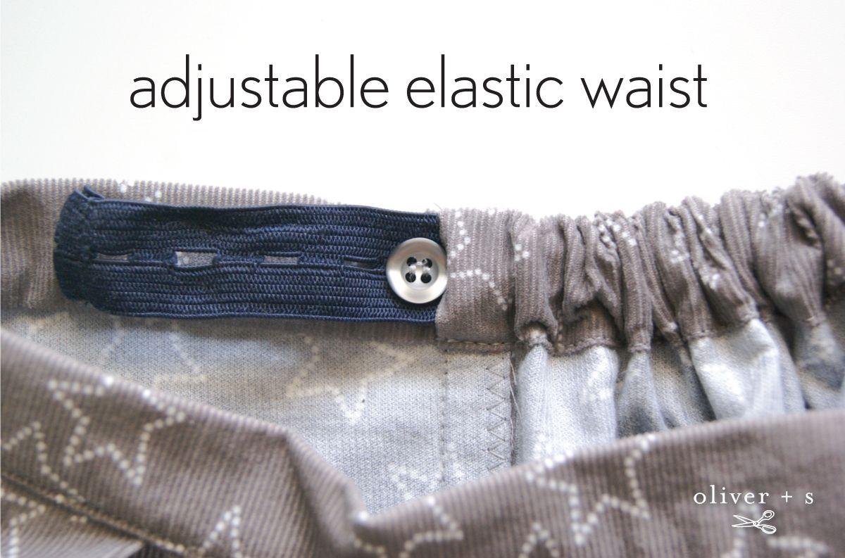 adjustablewaistTITLE.jpg