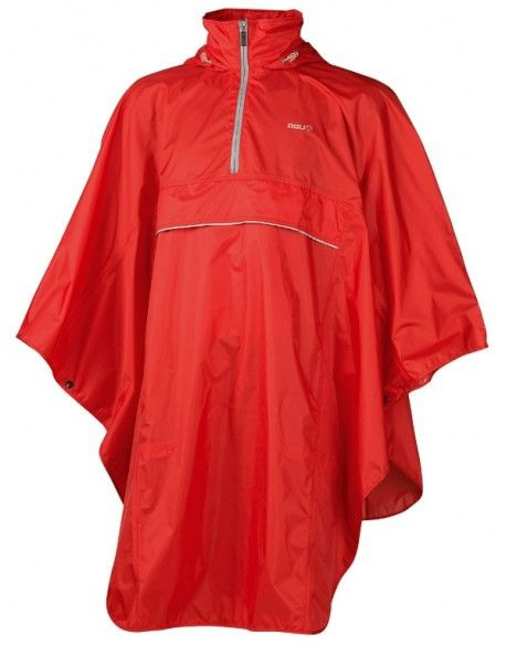agu-track-bike-poncho-raincover-red.jpg