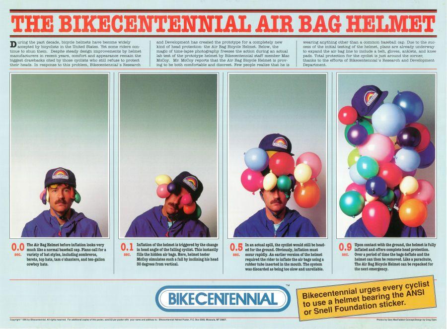airbag-helmet.jpg