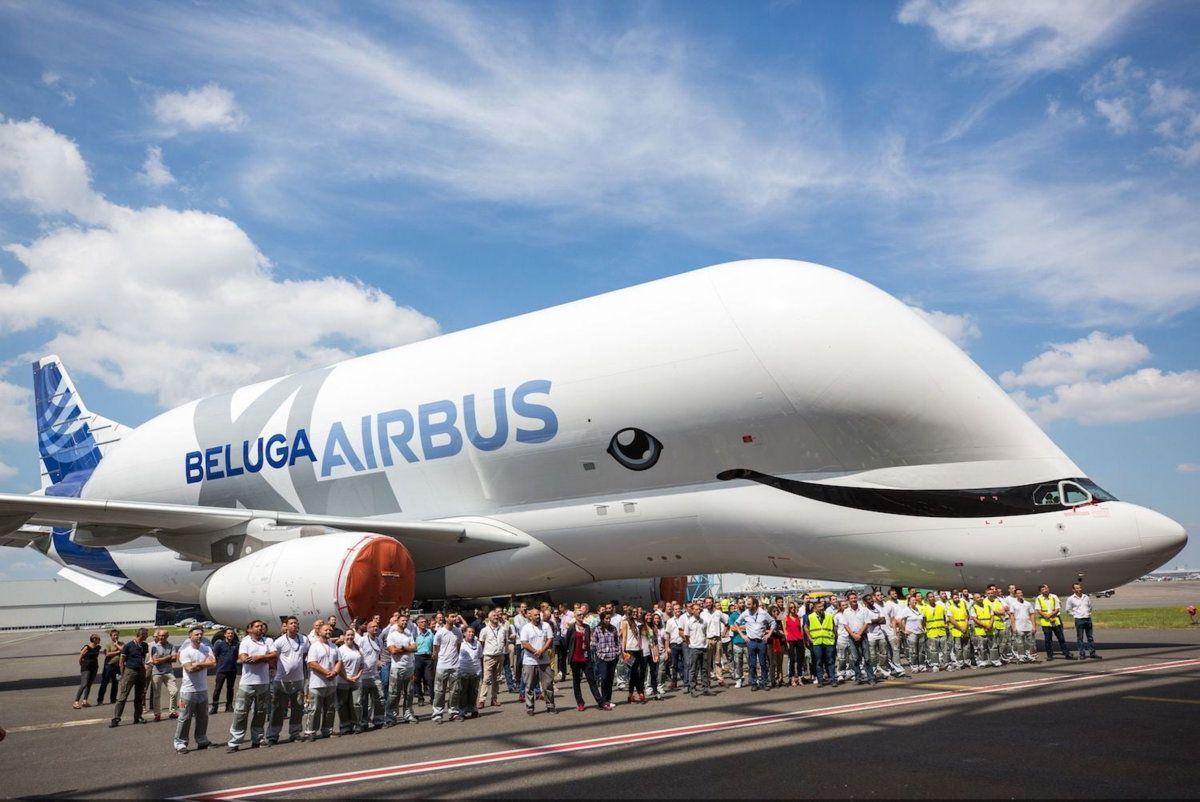 airbus-belugaxt-1.jpg