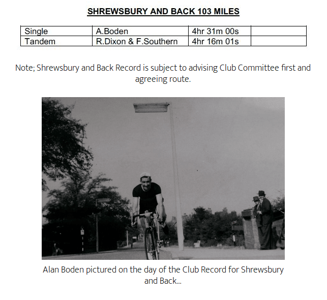 Alan Boden Record.png