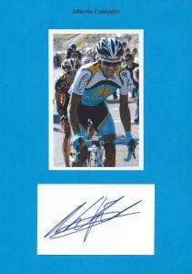2e2338721 2017 signed Trek Segafredo jersey