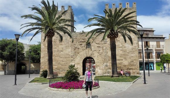 alcudia-old-town.jpg