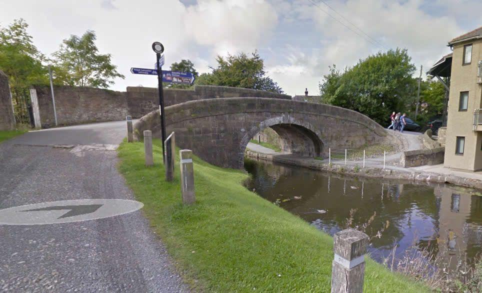 Aldcliffe rd bridge.jpg