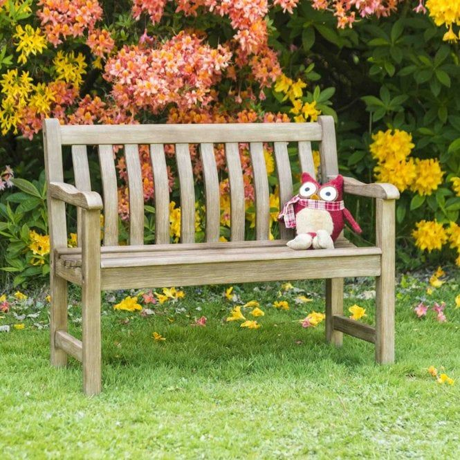 alexander-rose-sherwood-childrens-bench-2ft-p7682-48603_medium.jpg