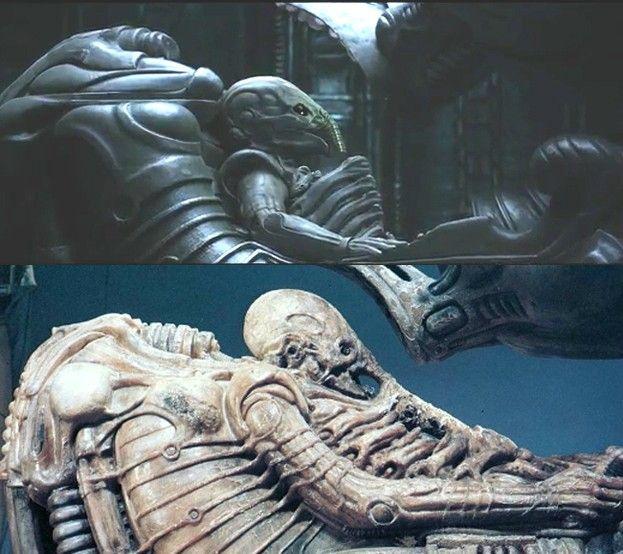 alien-comparison.jpg