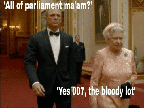 all-of-parliament-maam-yes-007-the-bloody-lot-46724167.png