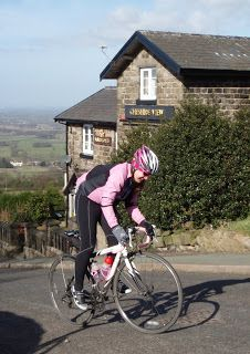Amy+at+the+steepest+bit.jpg