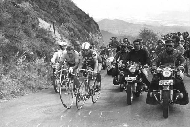Anquetil-Poulidor.jpg