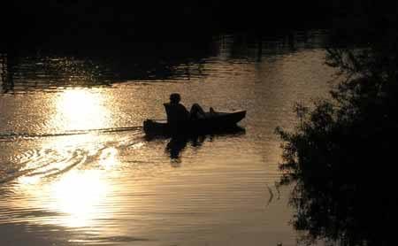 archboat1.jpg