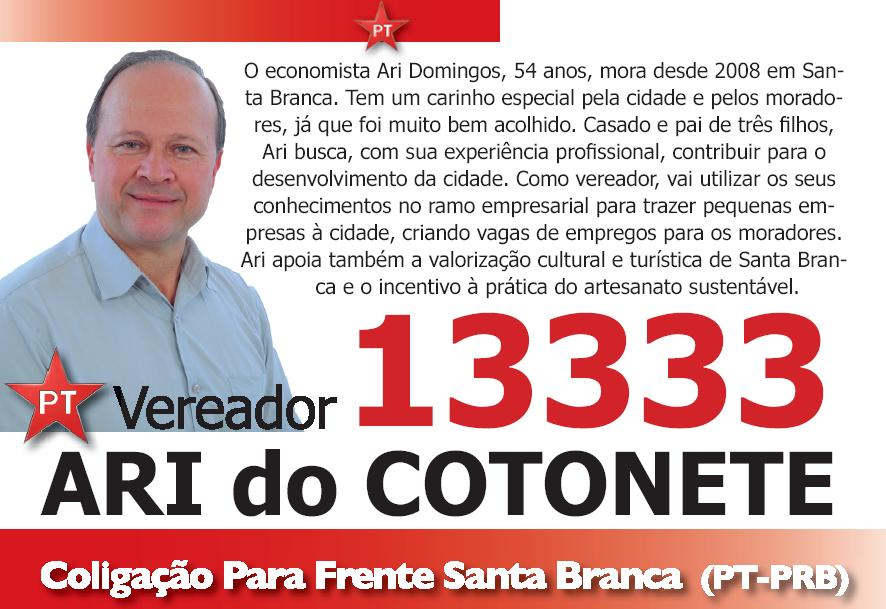 Ari+Santiho+001.jpg