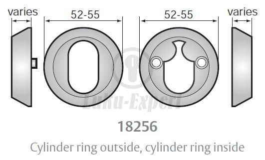 -assa-18256-brass-cylinder-escutcheon-set-assa-182.jpg