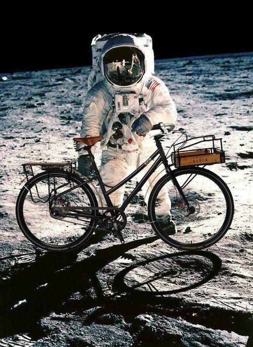 astronaut-on-the-moon-with-bike.jpg