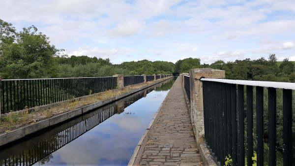 avon-aquaduct.jpg