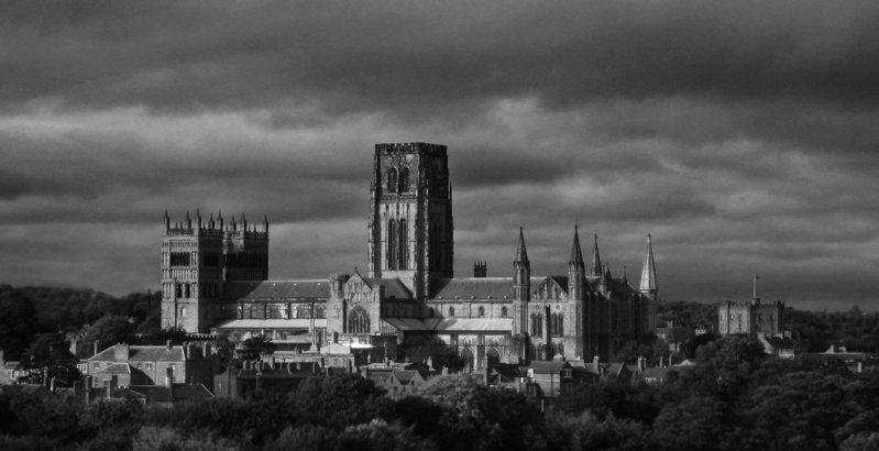 b+w cathedral.jpg