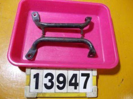b478a5ad192ca12c7e1e8945e1281a34.jpg
