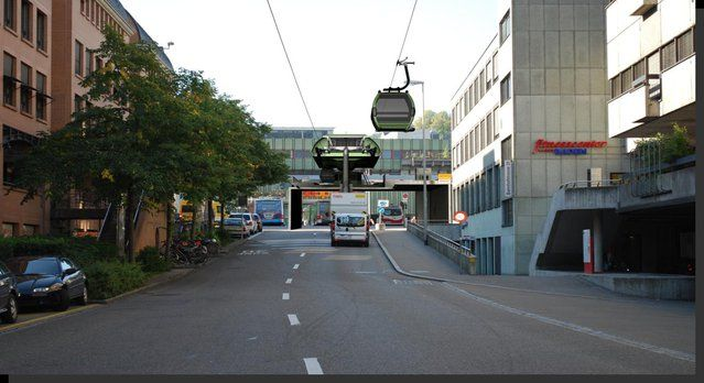 Baden-Image-1.jpg