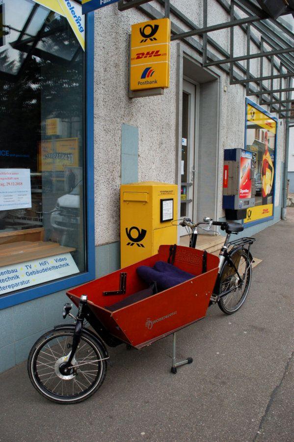 Bakfiets_Postbox.JPG