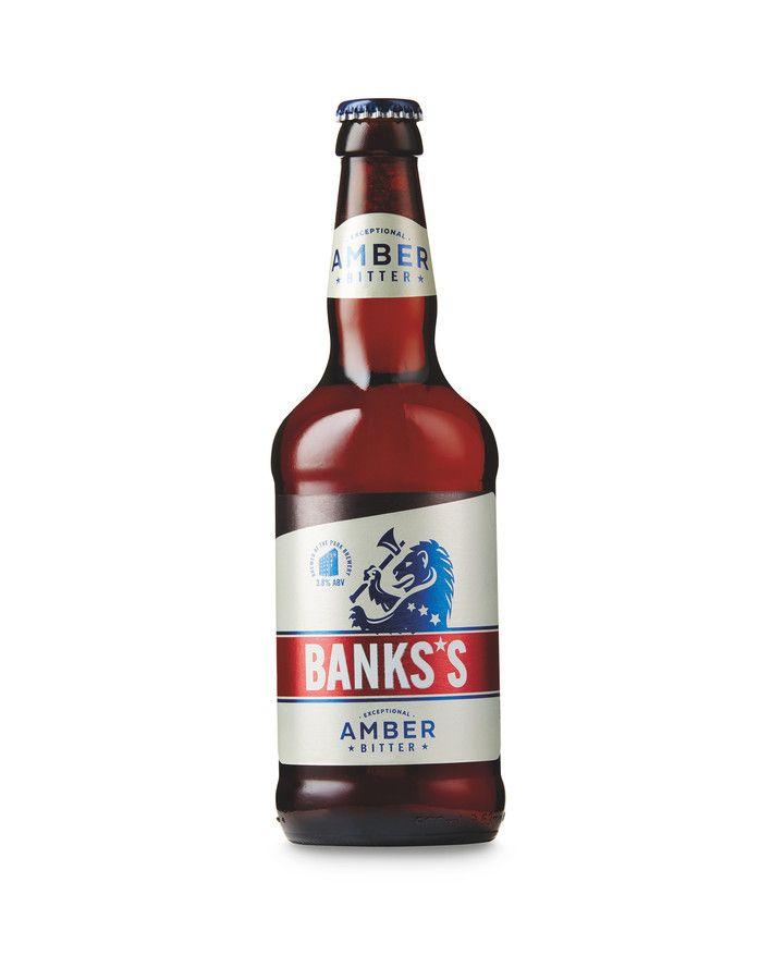 Banks's-Bitter.jpg