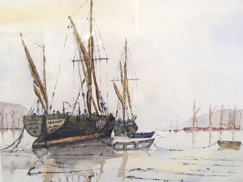 Barges 01.jpg
