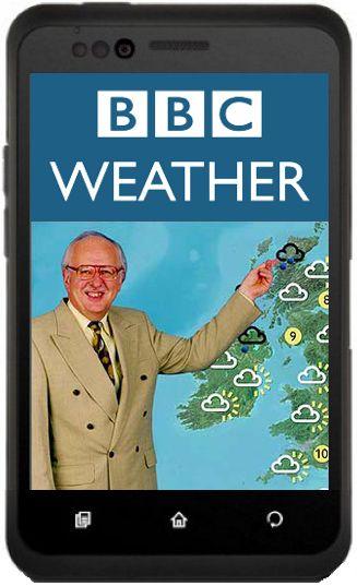 BBCweatherapp.jpg