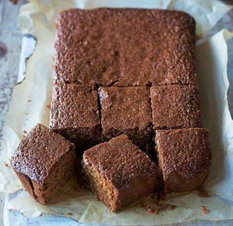 bbq-parkin-recipe__square.jpg