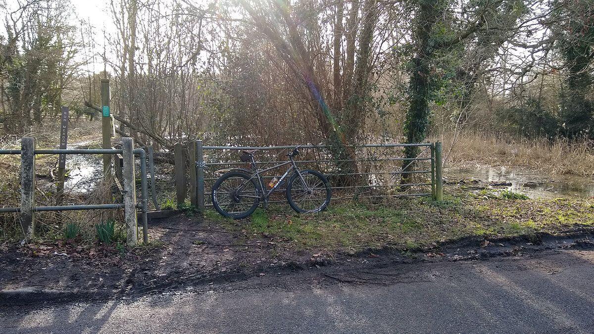 Bealings Road, Martlesham.jpg