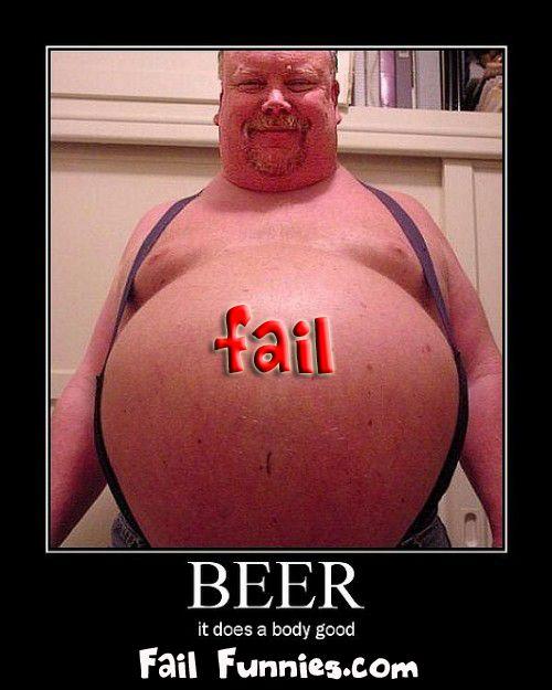 beer-belly-of-fail.jpg