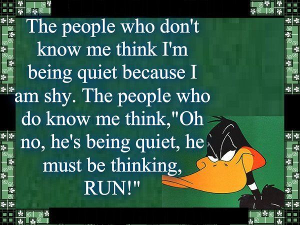Being Quiet.jpg