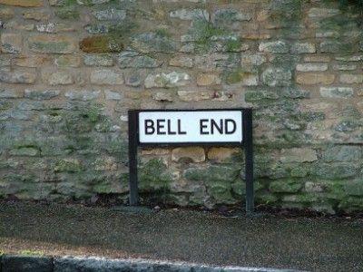bell-end-e1398962999336.jpg
