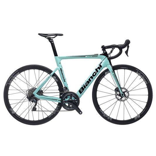 Bianchi-Aria-E-Road-Ultegra-Disc-Electric-Road-Bike-2019.jpg