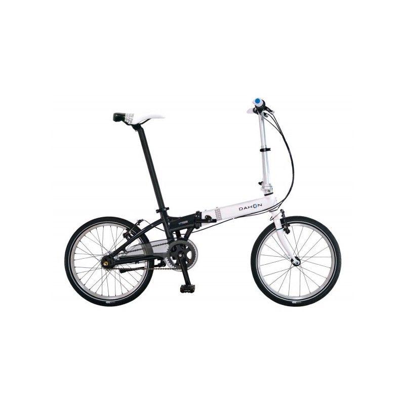 bici-dahon-vitesse-i7-blackwhite.jpg