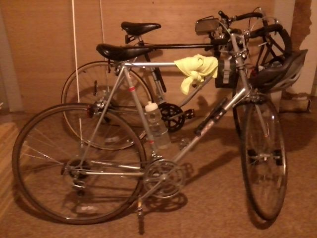bicyclessm.jpg