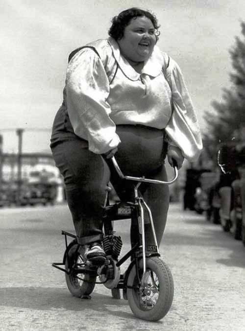 big-girl-small-bike.jpg