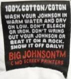 big_johnson.JPG