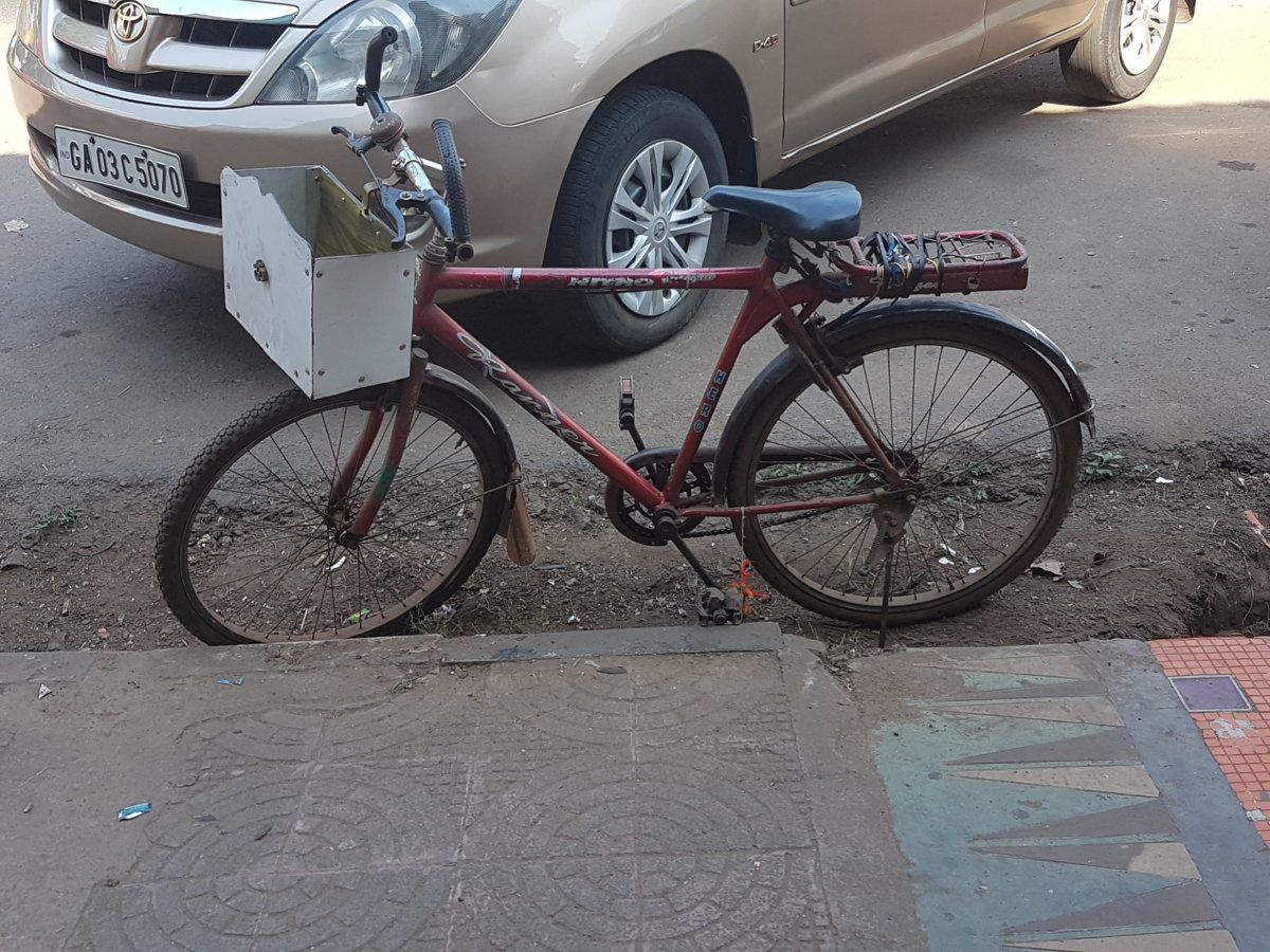 bike 3.jpg