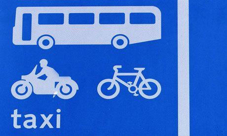 Bike-blog--A-bus-lane-roa-006.jpg