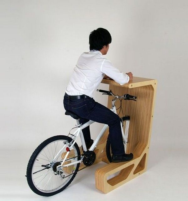 bike-desk-Freshome-02.jpg