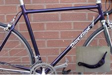 Bike-in-Pearlescent-Purple.jpg