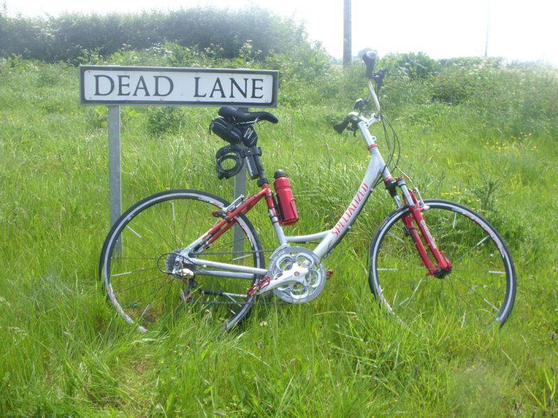bike pics 057.jpg