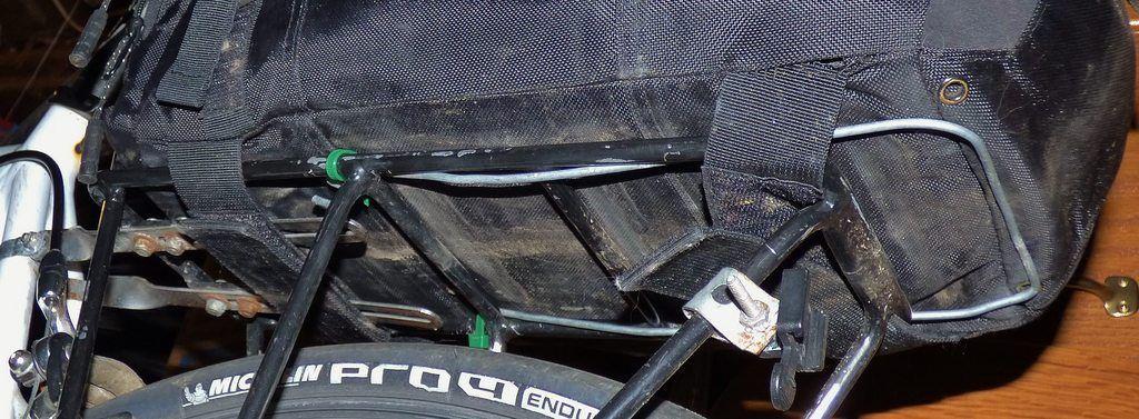 bike rack extension.jpg