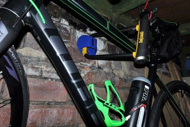Bike-secure.jpg