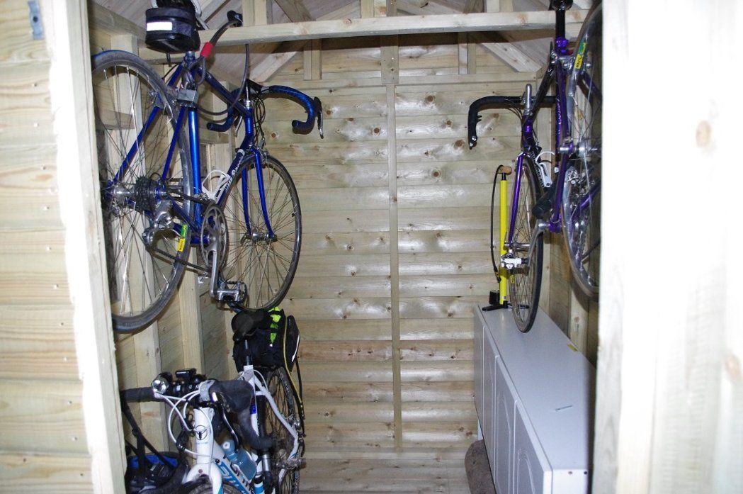 bike shed.jpg