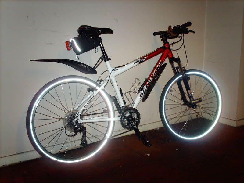 bike004.jpg