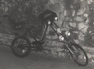 Bike02.jpg